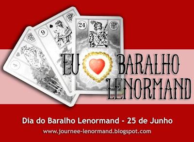 http://journee-lenormand.blogspot.com.br/p/banners-de-divulgacao.html