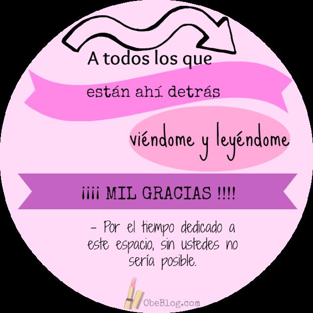 GRACIAS_ObeBlog_01