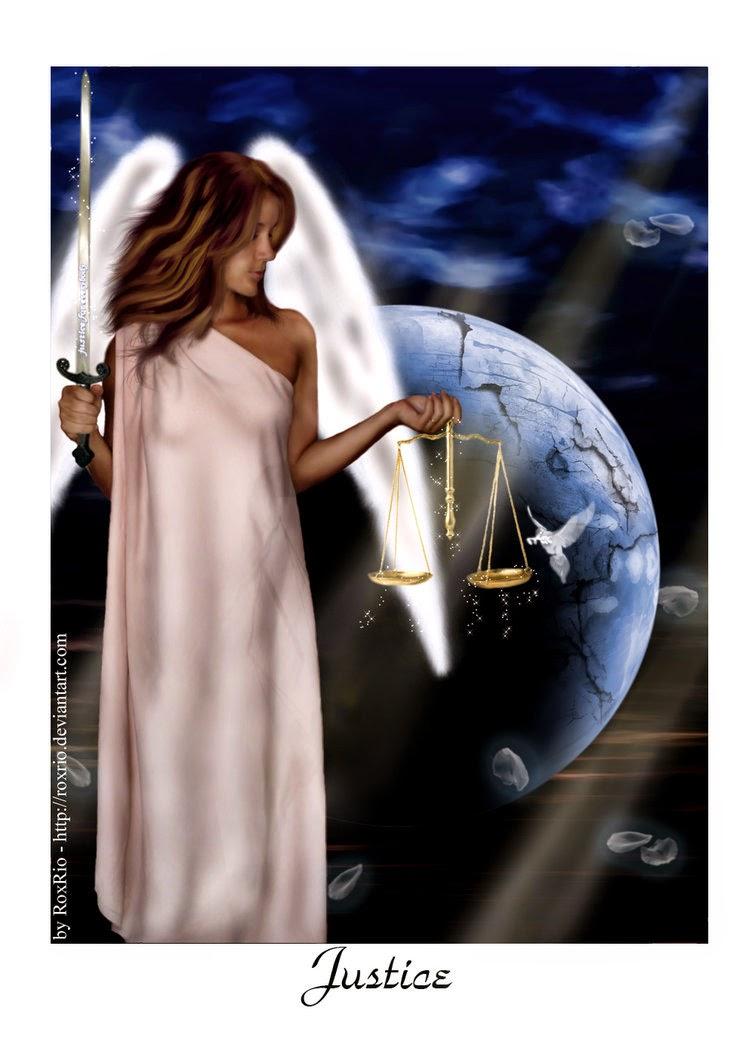 http://roxrio.deviantart.com/art/Justice-Tarot-32135998