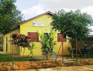Congregação Santo Augusto