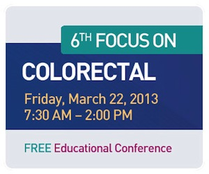 Free-colon-rectal-cancer-conference-Philadelphia