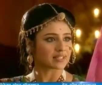 Sinopsis 'Jodha Akbar' episode 150 (13th January 2014)