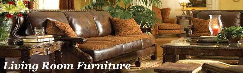 Considering Furniture for Your Living Room | Home Show