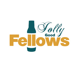 Jolly Good Fellows