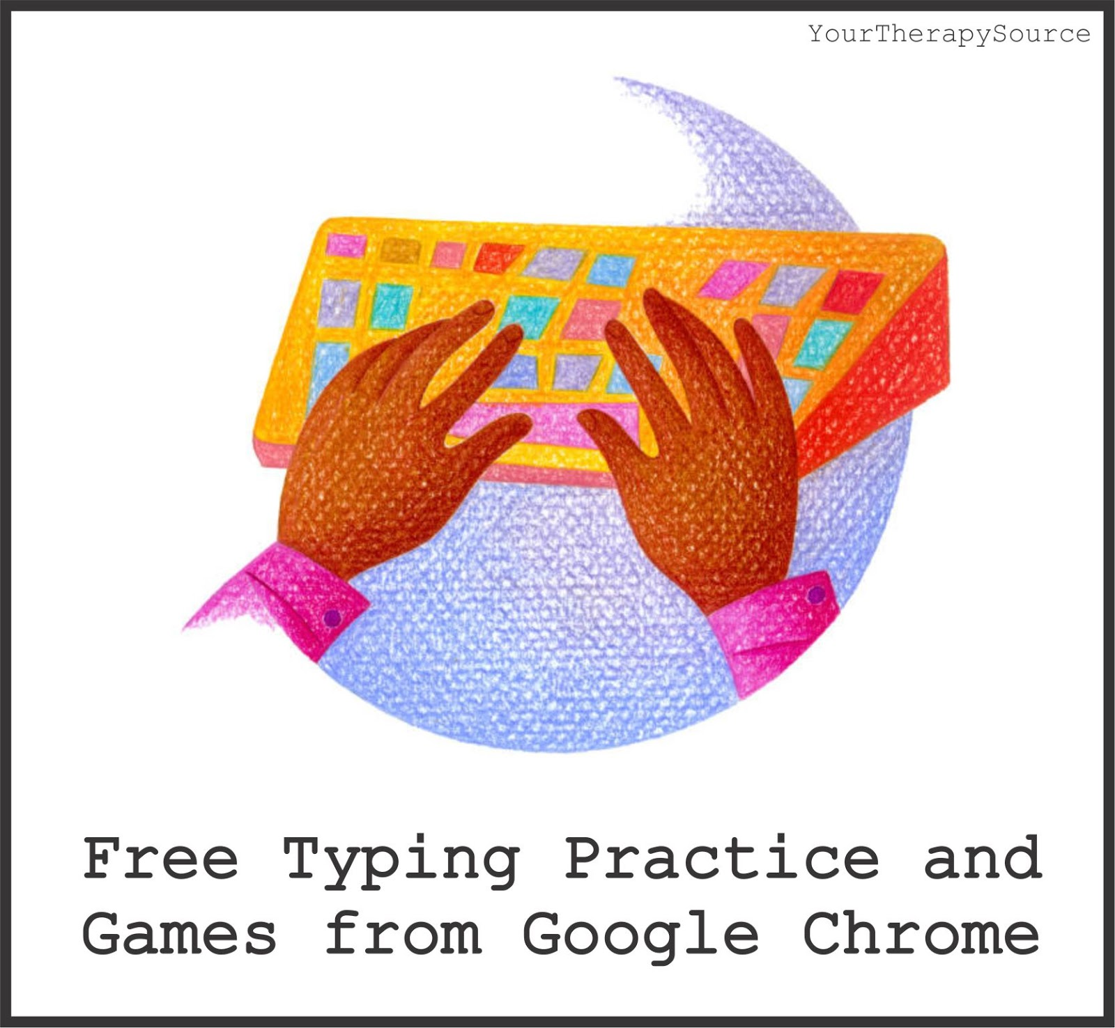 free google games free online games