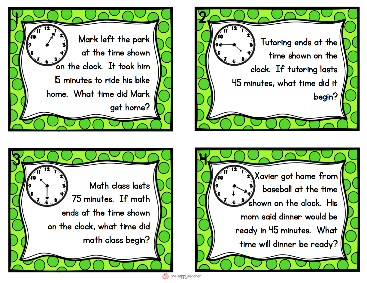 Free Worksheet Elapsed Time Worksheets 3rd Grade elapsed time word problems worksheets 2nd grade html math worksheet 2 word