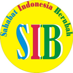 Tentang Sahabat Indonesia Berubah SIB