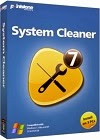 Pointstone System Cleaner 7.4.1.400 Full Version