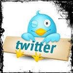 Twitter Do Blog