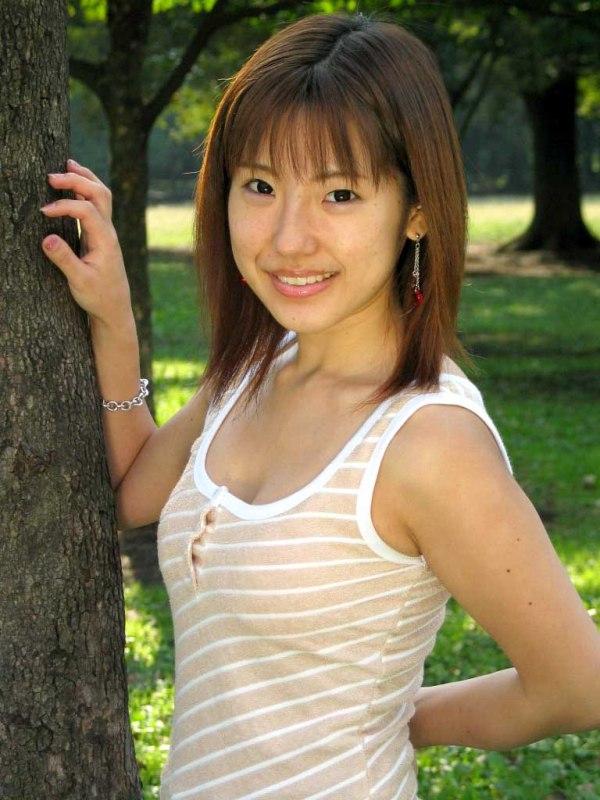 Shiori Suwano Blue Zero Bing images.