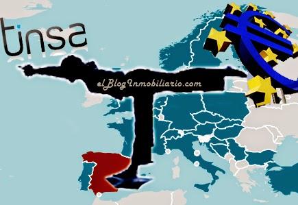 estabilidad inmobiliario inversores prefieren España elBlogInmobiliario.com
