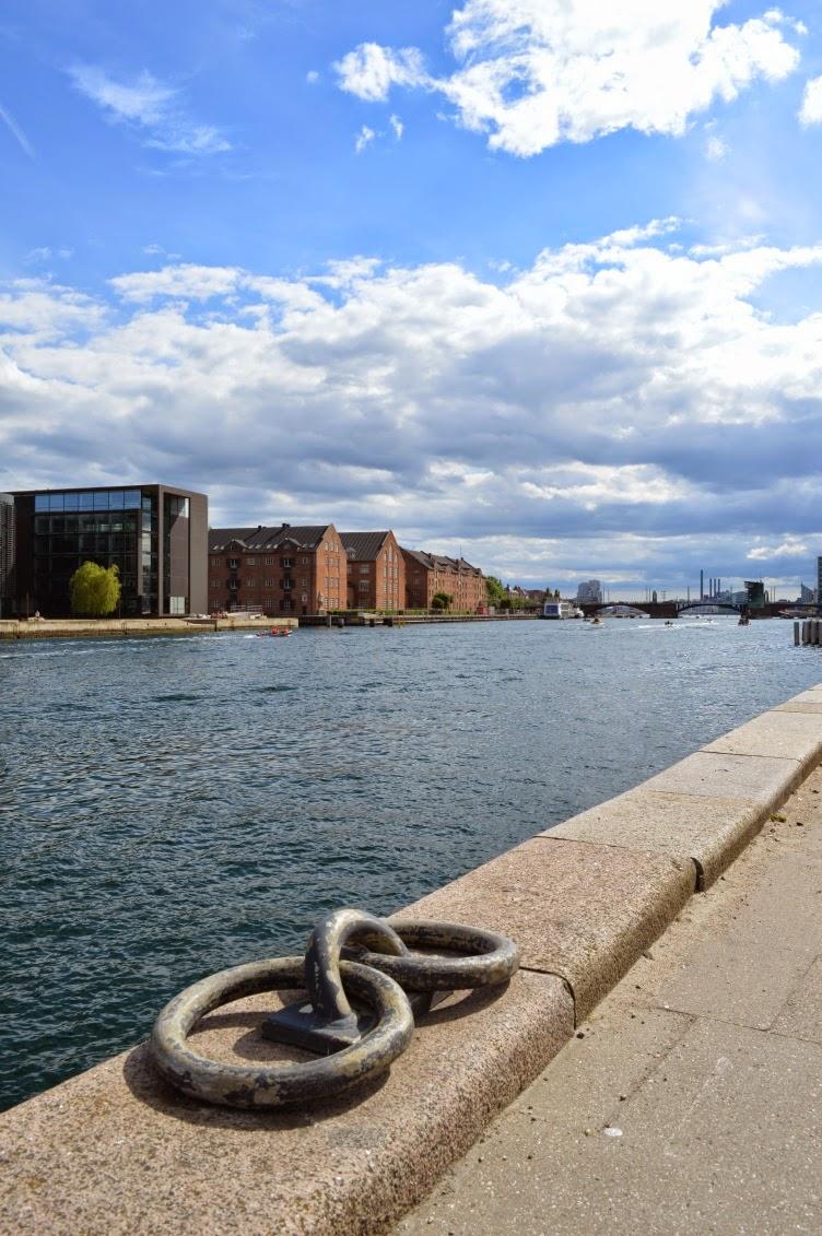 copenhagen, kodaň, denmark, dánsko, sea, ocean, bay, docks