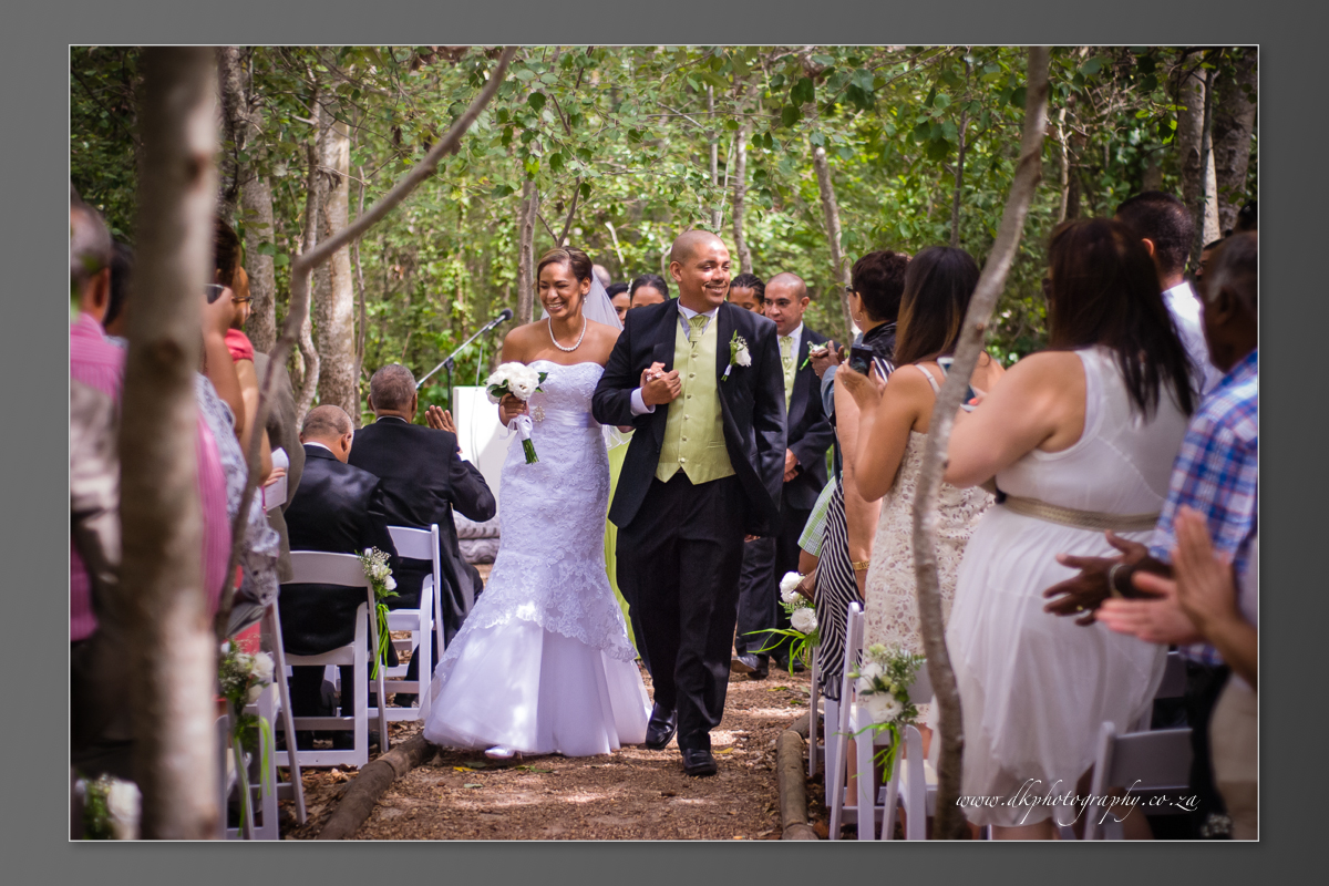 DK Photography DVD+slideshow-362 Cleo & Heinrich's Wedding in D'Aria, Durbanville  Cape Town Wedding photographer