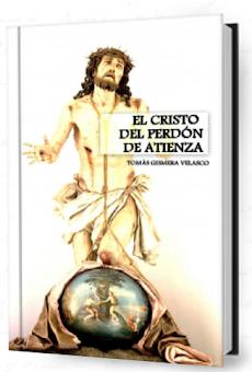 EL CRISTO DELPERDÓN