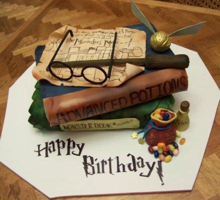 Harry+Cake.jpg