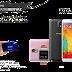 Galaxy Note 3 Türkiye Fiyatı