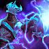 DOTA 2 Razor Lightning f6