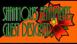 Former Guest Designer