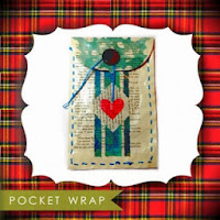 http://papemelroti.blogspot.com/2013/12/make-pocket-wrap.html#.UqDxhOJVaO0