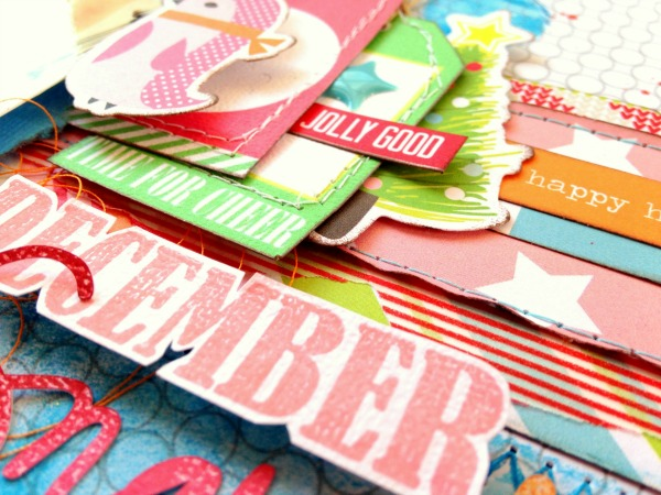 Missy Whidden Chickaniddy Crafts Printable Tags Layout close-up