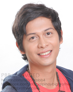 PACO EVANGELISTA FOR PBB UNLIMITED