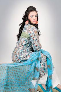 BaseLine Pret Wear Collection 2011-2012