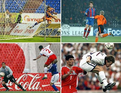 Imagenes Chistosas De Jugadores De Futbol - FUTBOL CHISTOSO el otro lado del Futbol lo mas chistoso
