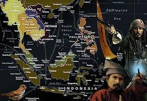Peta Melayu