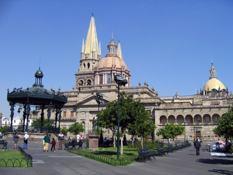 Guadalajara Mexico  City new picture : Guadalajara, Mexico – Travel Guide | Tourist Destinations