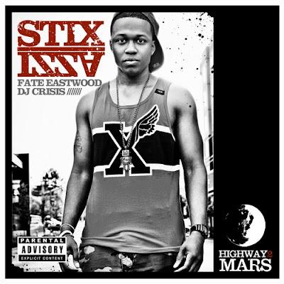 Stix_Izza-Highway_2_Mars-(Bootleg)-2011-WEB