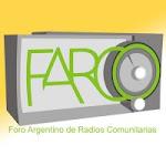 Foro Argentino de Radio Comunitarias