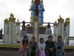 ခ်စ္ဆံုးသယ္ရင္းမ်ား
