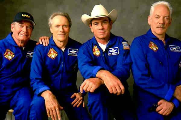 http://1.bp.blogspot.com/-n1z3LpjZTSE/U8yK42sC0II/AAAAAAAAAzA/EC8fntAstVw/s1600/James+Garner+in+Space+Cowboys.jpeg