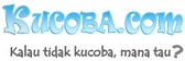 kucoba.com