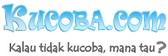 kucoba.com