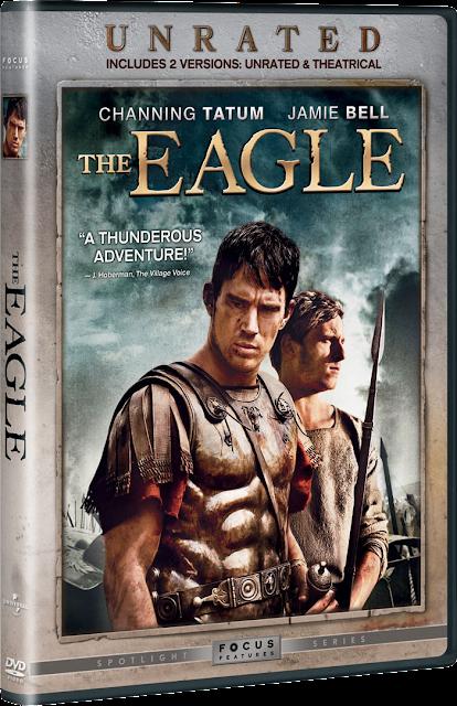 El+Aguila+de+la+Legion+Perdida+2011+DVDRip+Espa%25C3%25B1ol+Latino El Águila de la Legión Perdida (2011) Español Latino DVDRip