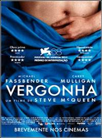Download Vergonha Dublado DVDRip