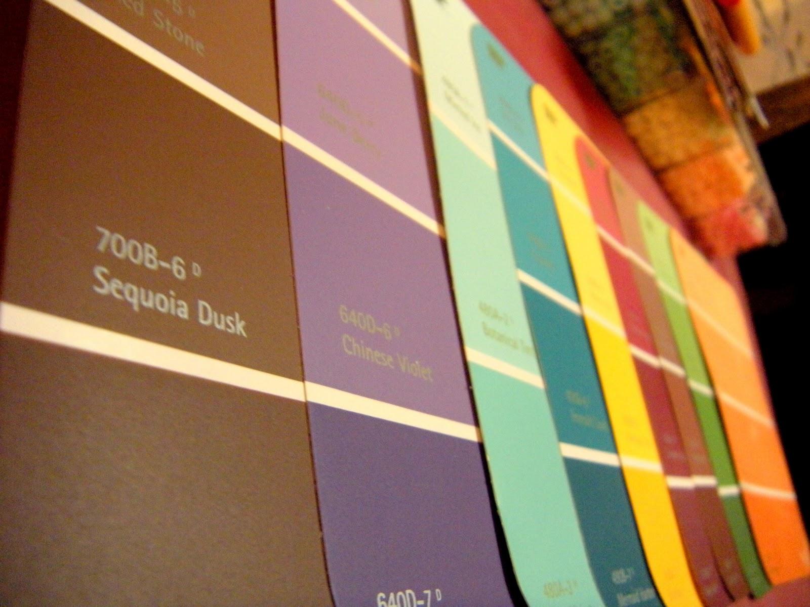 Paint Chips Home Depot Green Metallic Interior Paint Good Paint At