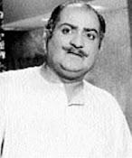 S. V. Ranga Rao - cinima actor