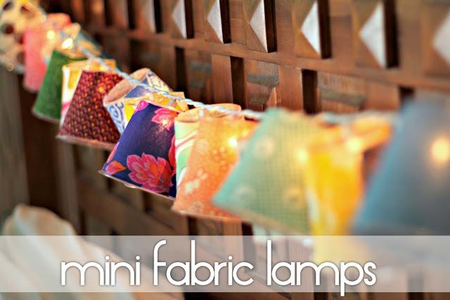 fabric+lamp.jpg