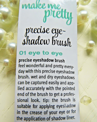 essence-make-me-pretty-limited-edition-precise-eyesadow-brush-review