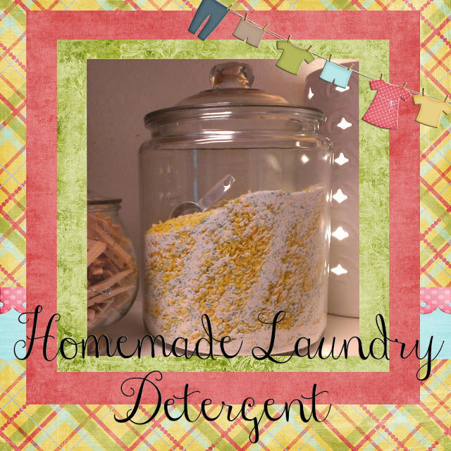 http://gloriouslymade.blogspot.com/2013/05/homemade-laundry-detergent-pinterest.html