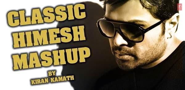 dj mix,mashup,2014,classic,HR
