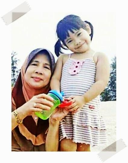 Panduan Melatih Anak Berpuasa Cara Islam