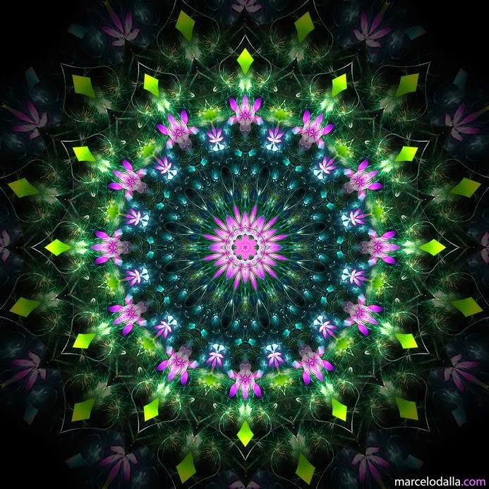 http://www.szivarvanydesign.hu/2012/01/021-ujrakezdes-szeretetert.html