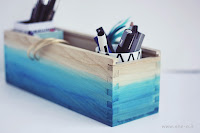 http://www.one-o.it/diy-ombre-watercolored-box/#.VYFLv0Yqong