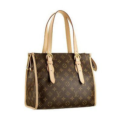 Ladies Fashion Bags on Shoping Galery  Louis Vuitton Ladies Fashion Bags Belts   Sun Glases