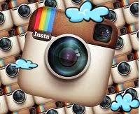 ¡Sylvie Tartán en Instagram!