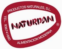 http://www.naturpan.es/