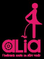 collaboro con ALIA